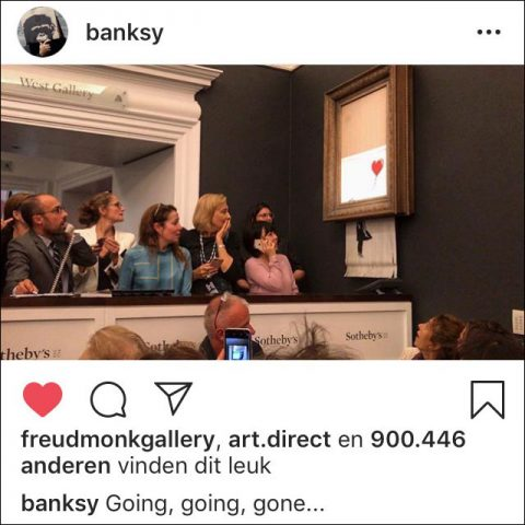banksy-auction-shred-insta-00